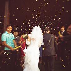 Wedding photographer Gleb Isakov (isakovgk). Photo of 30.10.2014