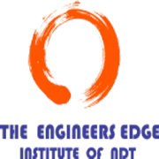 The Engineers Edge Coimbatore