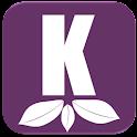 KABU icon