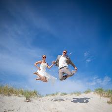 Wedding photographer Martin Kunze (kunze). Photo of 16.02.2014