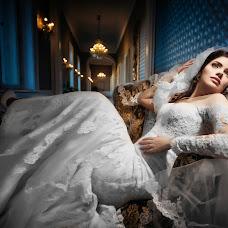 Wedding photographer Rita Szerdahelyi (szerdahelyirita). Photo of 22.12.2018
