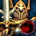 AdventureQuest 3D MMO RPG Icon