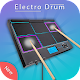 Electronic Music Drum Pad Download on Windows