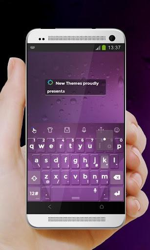 玩免費個人化APP 下載裡面的荒野 TouchPal 皮膚Pífū app不用錢 硬是要APP