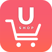 Ushop OFW Shopping Center