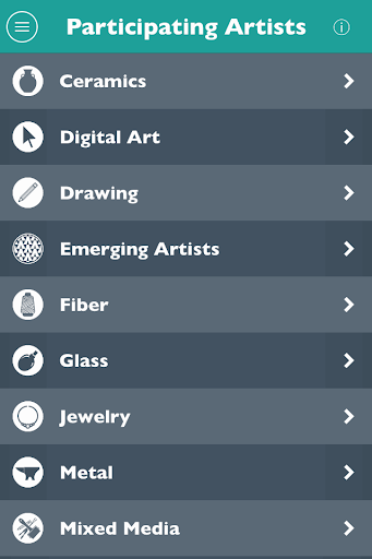 玩娛樂App|Art Westport 2015免費|APP試玩