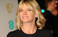 Zoe Ball 'set for Strictly: It Takes Two return?'