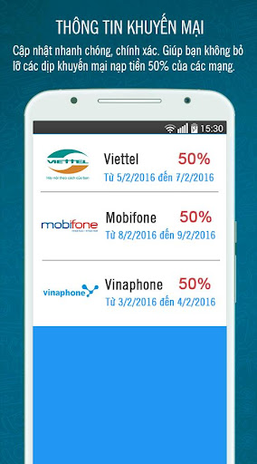Whypay: Mobile Billing & Topup  2