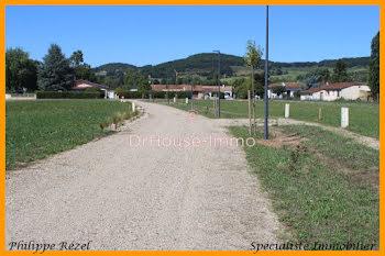 terrain à Castelmoron-sur-Lot (47)