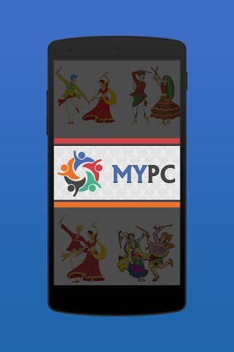 MYPC CLUB