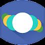 Премиум Domver - Icon Pack временно бесплатно