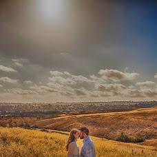 Wedding photographer Manny Lin (mannylin). Photo of 08.05.2015