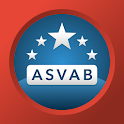 ASVAB Mastery Practice Test icon