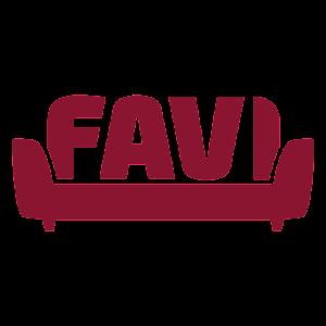 Tải Game Favi.cz