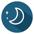 Night Mode - Blue Light Filter for eye care icon