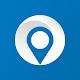 CHEP BlueCode for PC-Windows 7,8,10 and Mac