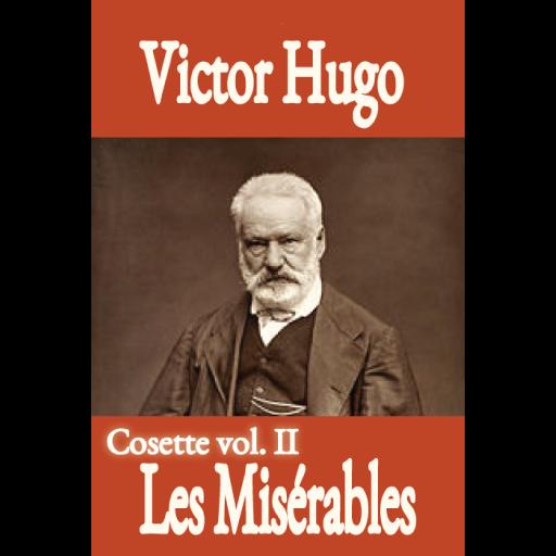 Cosette Vol Ii Les Misérables Victor Hugo Apps Op Google