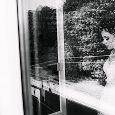 Wedding photographer Dmitriy Kolosha (diamon). Photo of 23.06.2017