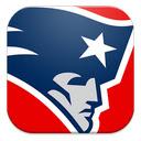 NFL New England Patriots Wallpapers HD NewTab