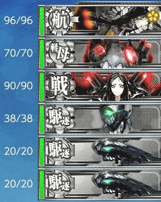 3-3-G