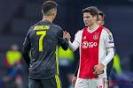 'Nieuwe kans voor Club Brugge om te gaan shoppen bij Ajax Amsterdam'