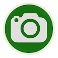 Tubo Photo Caption apk