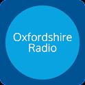 Oxfordshire Radio