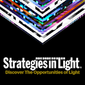 Strategies in Light 2020 icon