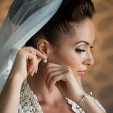 Wedding photographer Gilmeanu Razvan (GilmeanuRazvan). Photo of 09.02.2017