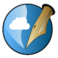 XScribus Desktop Publishing icon