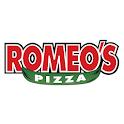 Romeo's Pizza icon