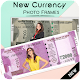 New Currency Photo Frame Download for PC Windows 10/8/7
