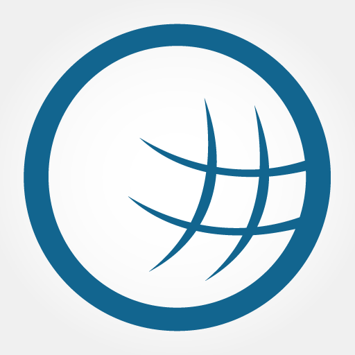 WetterOnline GmbH avatar image