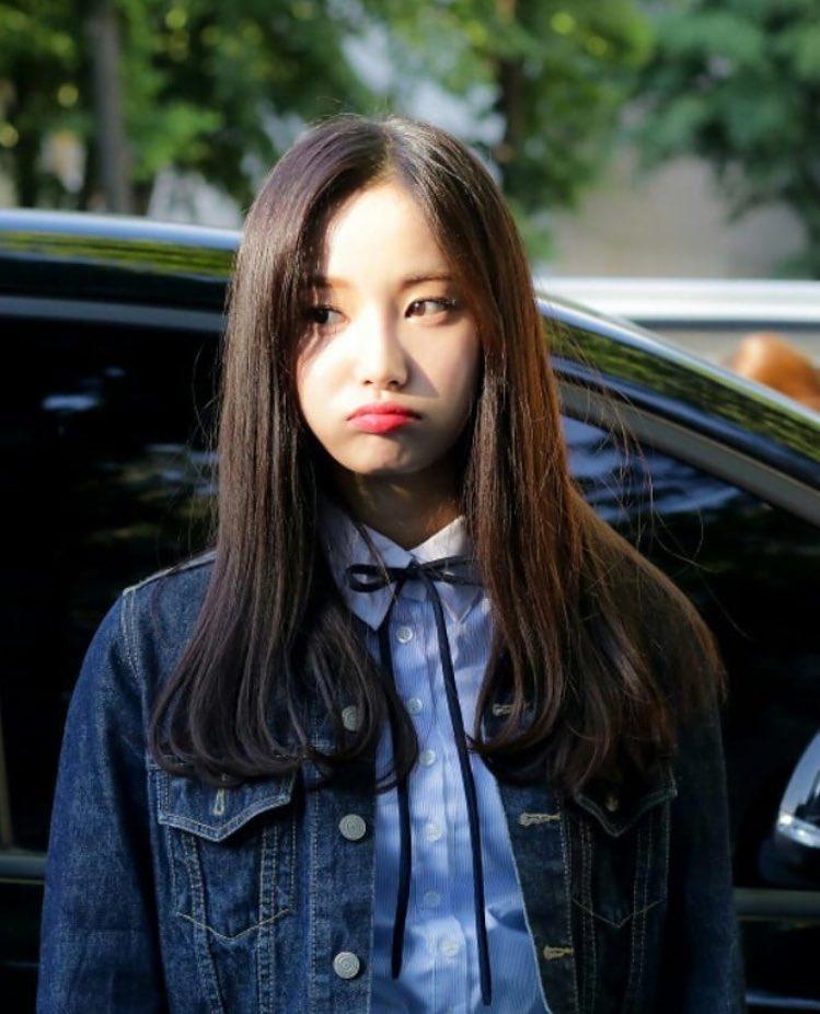 Yeonwoo-02