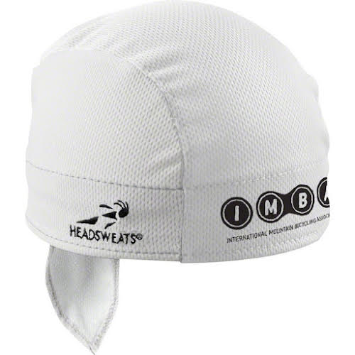 Headsweats IMBA Shorty Headband