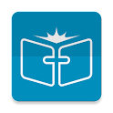 Bible with EGW Comments icon