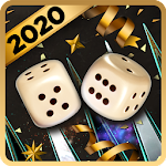 Backgammon Online - Lord of the Board - Table Game 1.3.152