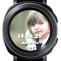 download Photo Watch Gear apk