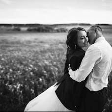 Wedding photographer Artur Guseynov (Photogolik). Photo of 27.06.2018