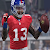 glassplay for madden 17 file APK for Gaming PC/PS3/PS4 Smart TV
