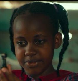 Queen of Katwe movie star dies - SowetanLIVE