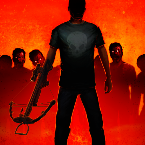 Into the Dead - Apps on Google Play