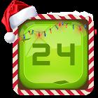 Двадцать четыре (24) icon