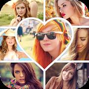 App photo collage, photo editor APK for Windows Phone