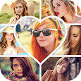 photo collage, photo editor apk