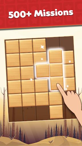 My Block apkdebit screenshots 3