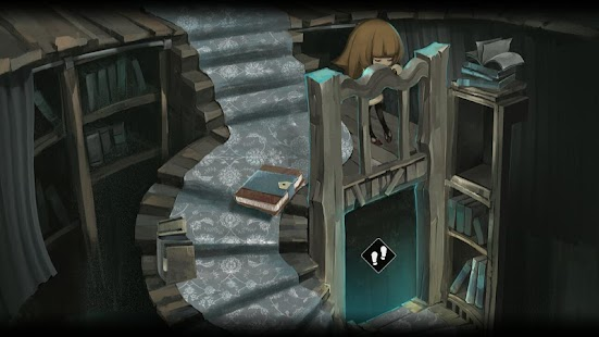 Deemo Screenshot 2
