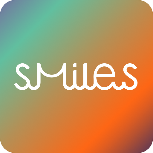 Smiles UAE - Apps on Google Play