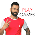 Guide for MPL- Play Games Tips to Earn Money icon
