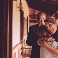 Wedding photographer Felipe Noriega (mariage). Photo of 13.07.2017